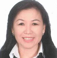 Agnes Yong