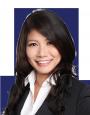 Kerensa Lim