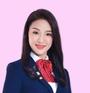 Adrienne Tan Hui Ling