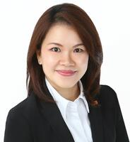 Maria Sung