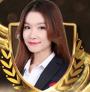 Marisa Ong