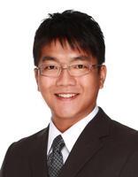 Lawrence Khoo