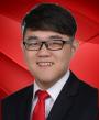 Teng Kok Wai (Melvin Teng)