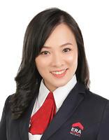Angeline Pang