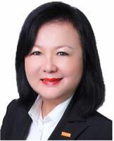 Sylvia Chung