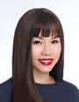 Belinda Cheong