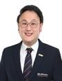 Kenneth Woo