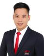 Jeffrey Tang