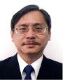 Samuel Ngiam Thong Yeap