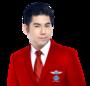 Lim Lek Boon Gary