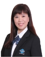 Agnes Fong