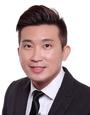 Nigel Cheng Yeou Wee