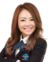 Jeen Tan