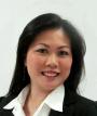 Maria Heng