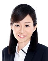 Judy Loh