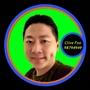 Clive Foo Mr Daikin