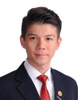 Shawn Lim BC