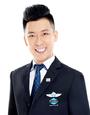 Eric Yeo