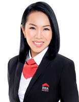 Ella Chang 张慧媄