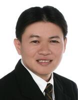 Philip Kuon
