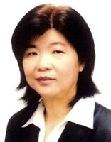 Betty Tan