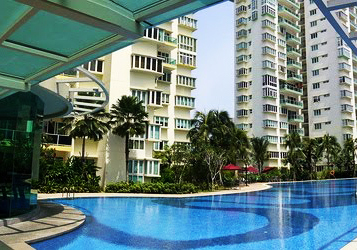 Sell Property from Zorba Belle Ville