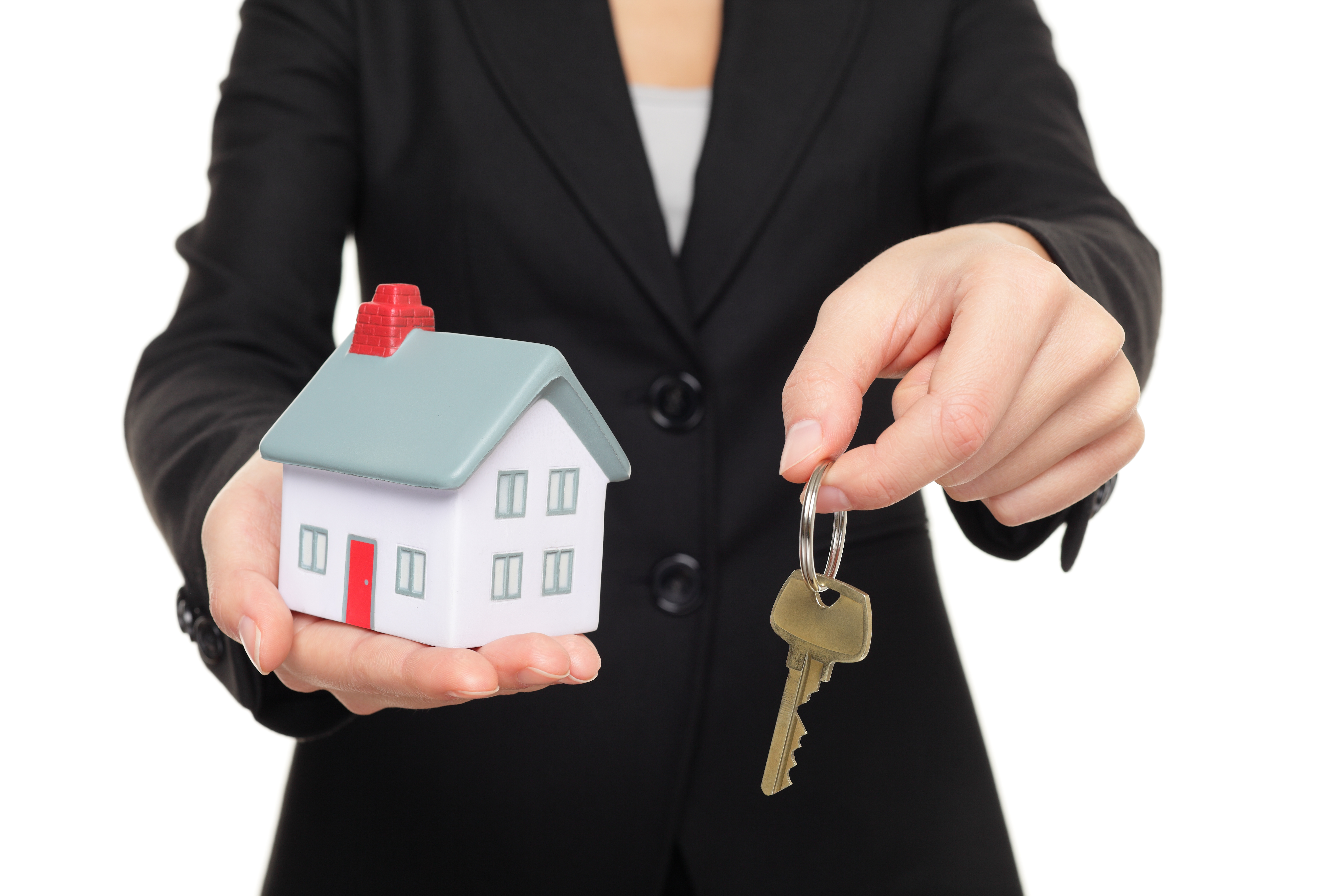 singapore sees exodus of property agents property market