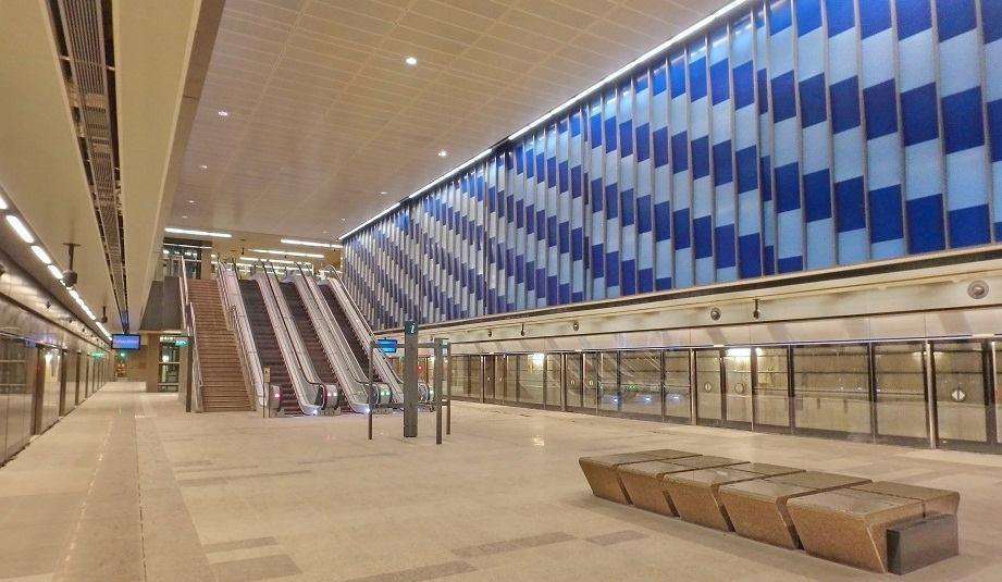 Downtown Line 2 To Open In December 2015 Home Amp Living Propertyguru Com Sg