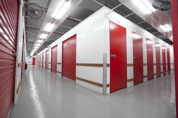 Image result for Your Timely Guide to Secure Self-Storage Space singapore