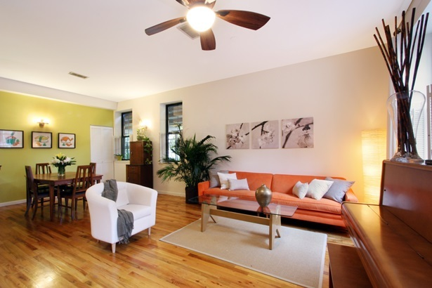 Staging Your House For Sale Property Market