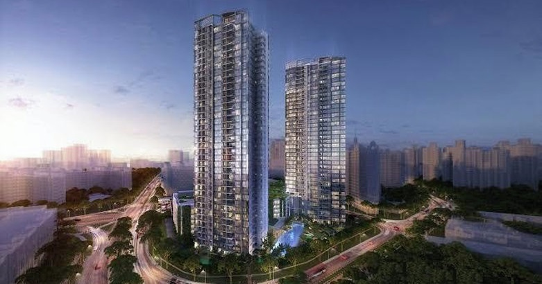 new condo to launch in toa payoh after seven years property market