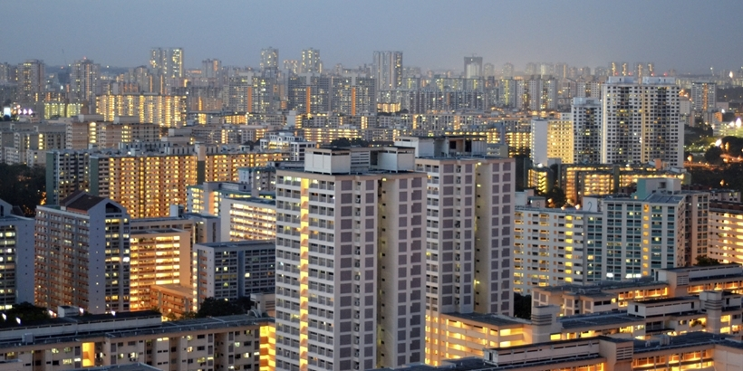Seniors have options to unlock value of HDB flats