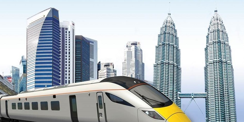 Joint tender for HSR project to launch end-2017
