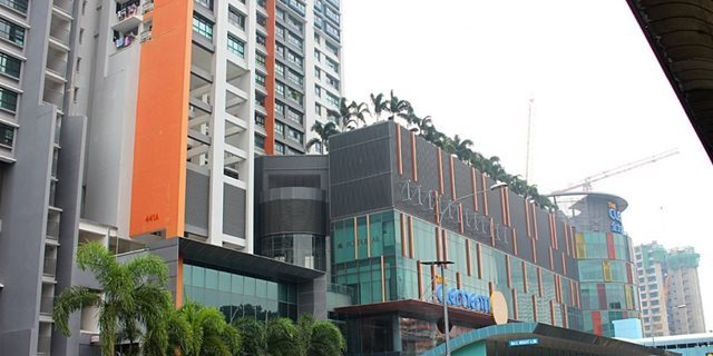 Punggol, Clementi flats sees robust interest from buyers