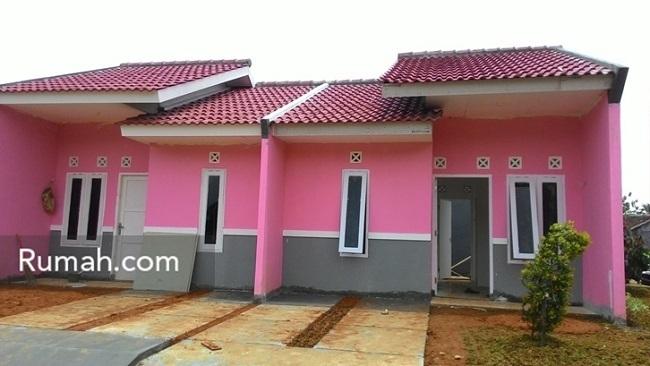 Image Result For Rumah Subsidi Investasi