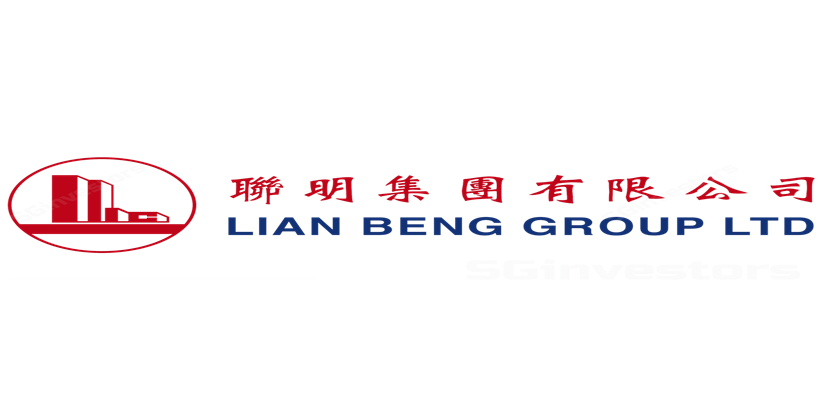 Lian Beng Group