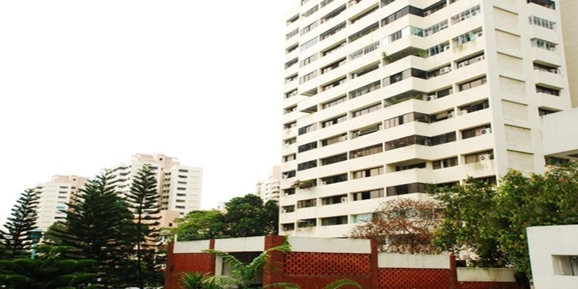 problems and implications of en bloc in singapore New challenges facing asean: singapore's  how to make the bloc competitive and  the political landscape had implications not just for.