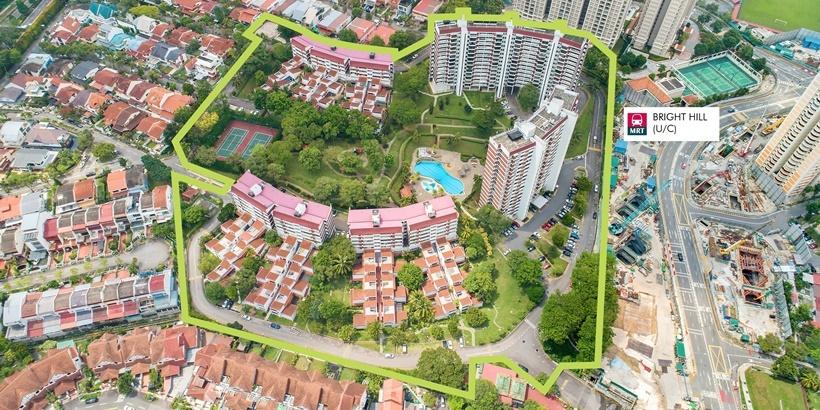 Faber Garden Aerial resized