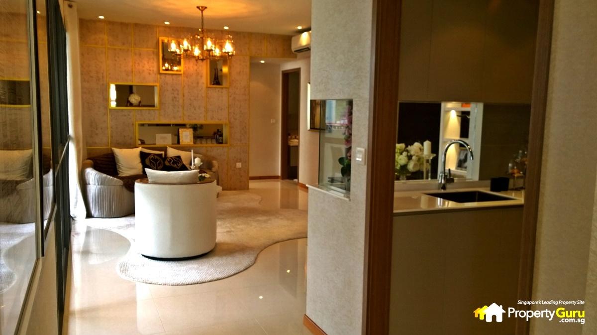 vue 8 residences review propertyguru singapore vue 8 3 bedroom show unit