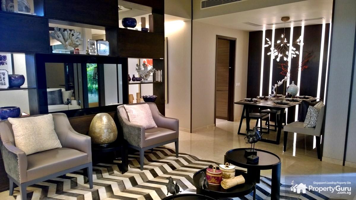 amber skye review propertyguru singapore 3 bedroom living and dining areas