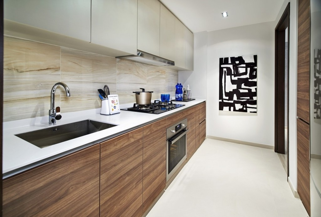 Review Solid Surface Kitchens Direct
