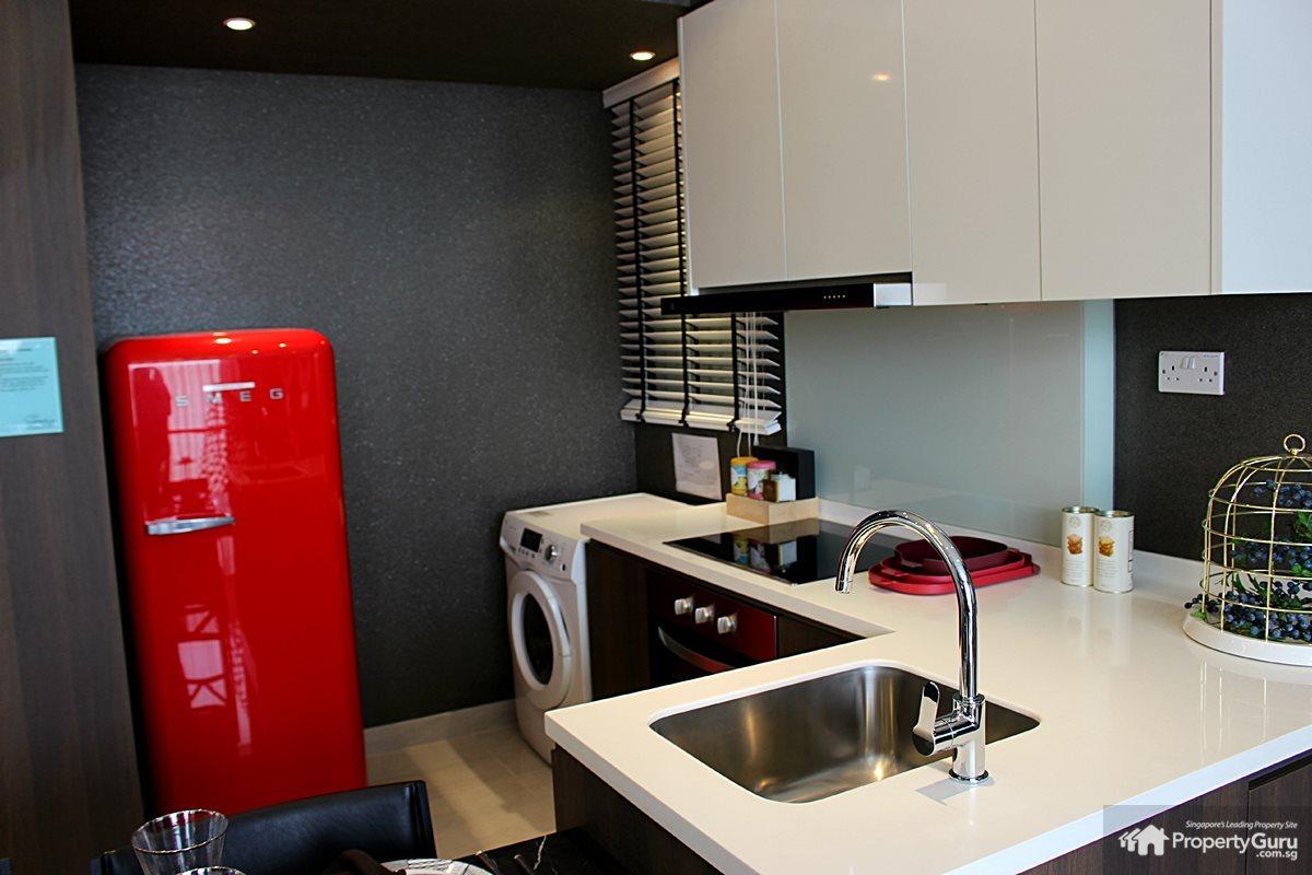 kitchen blanco kitchen appliances and appliances online from