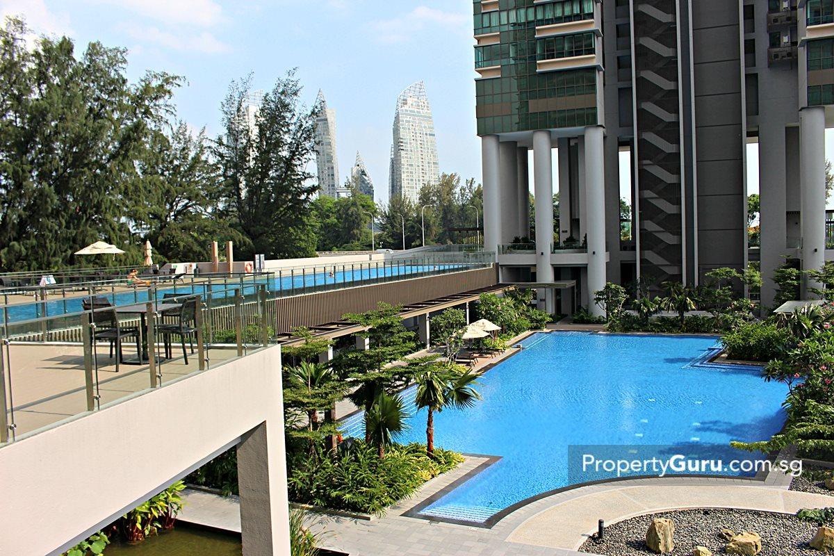 Image result for skyline residences