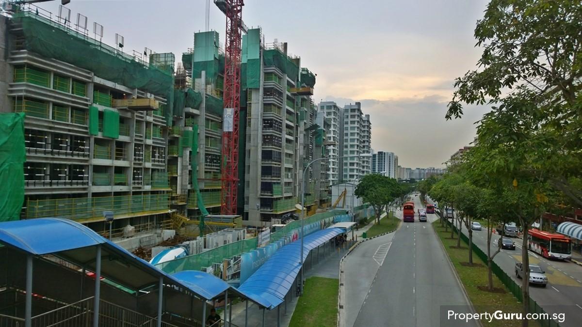 coco palms review propertyguru singapore