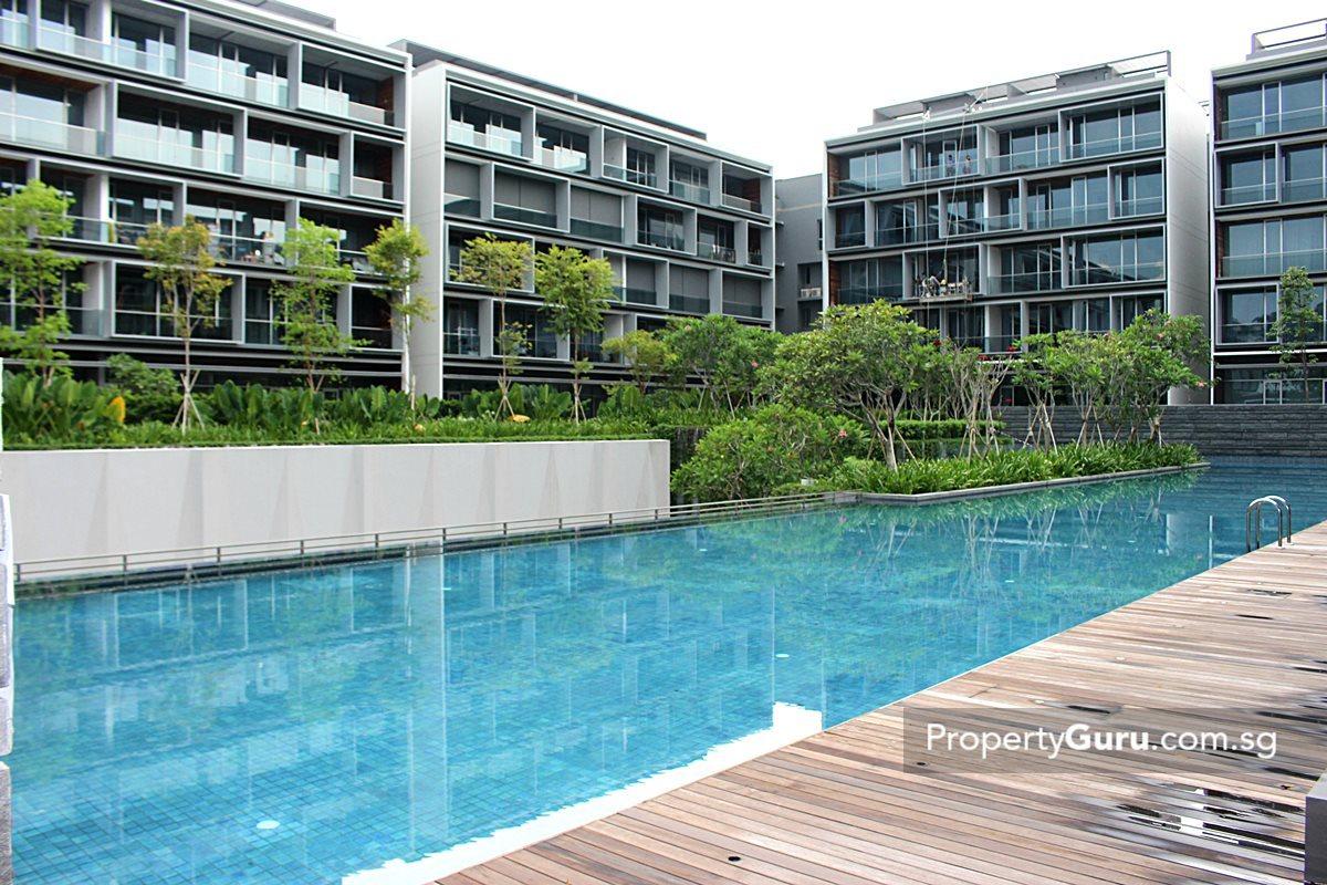 seletar park residence review propertyguru singapore seletar park residence pool