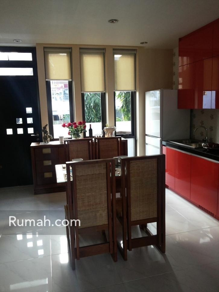 Fuji Home Residence Renon, Denpasar, Bali | Rumah.com