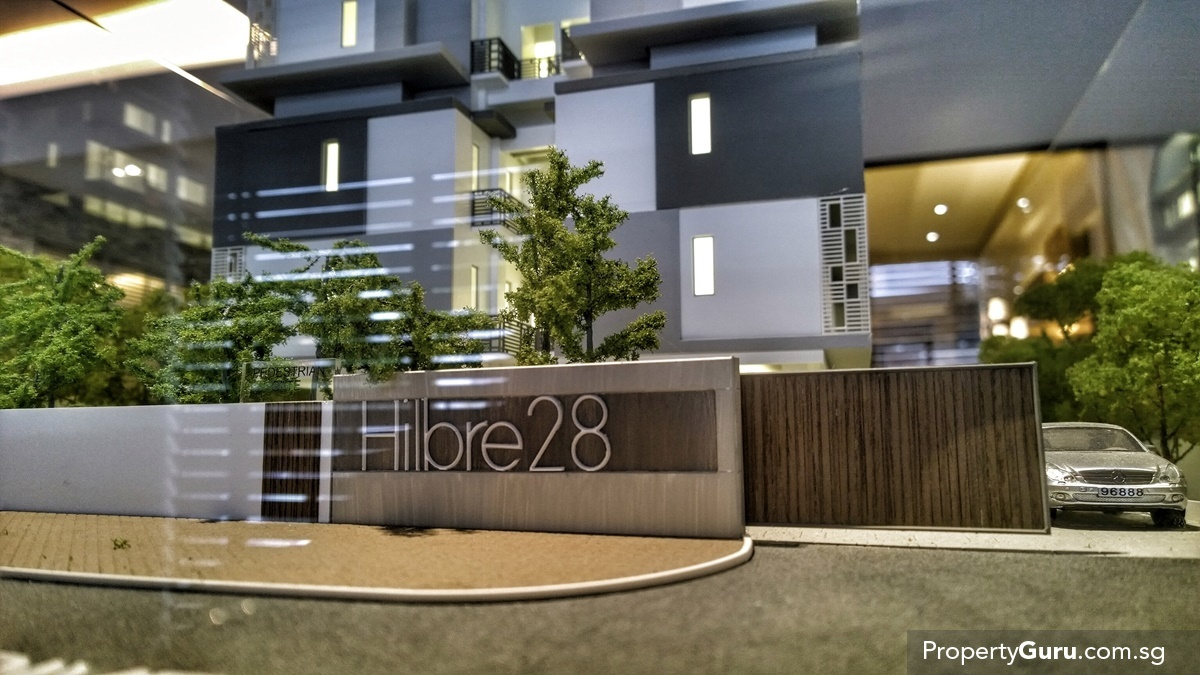 hilbre 28 review propertyguru singapore hilbre 28 hilbre 28 freehold homes in singapore