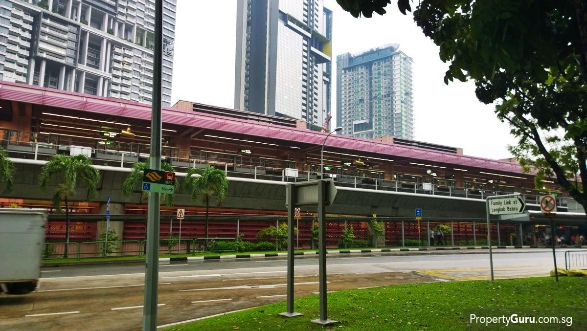 Bubble Wonders Show >> Artra Review | PropertyGuru Singapore
