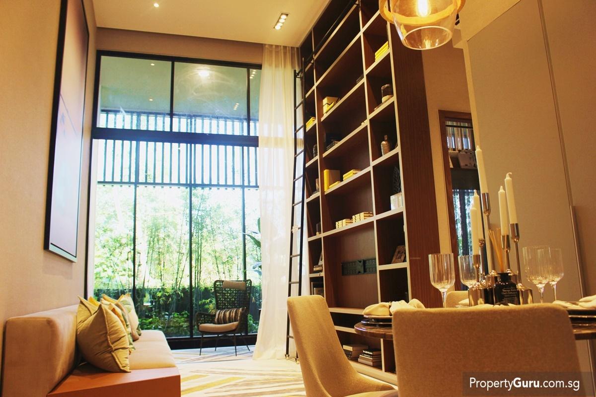 kandis residence review propertyguru singapore 2br living