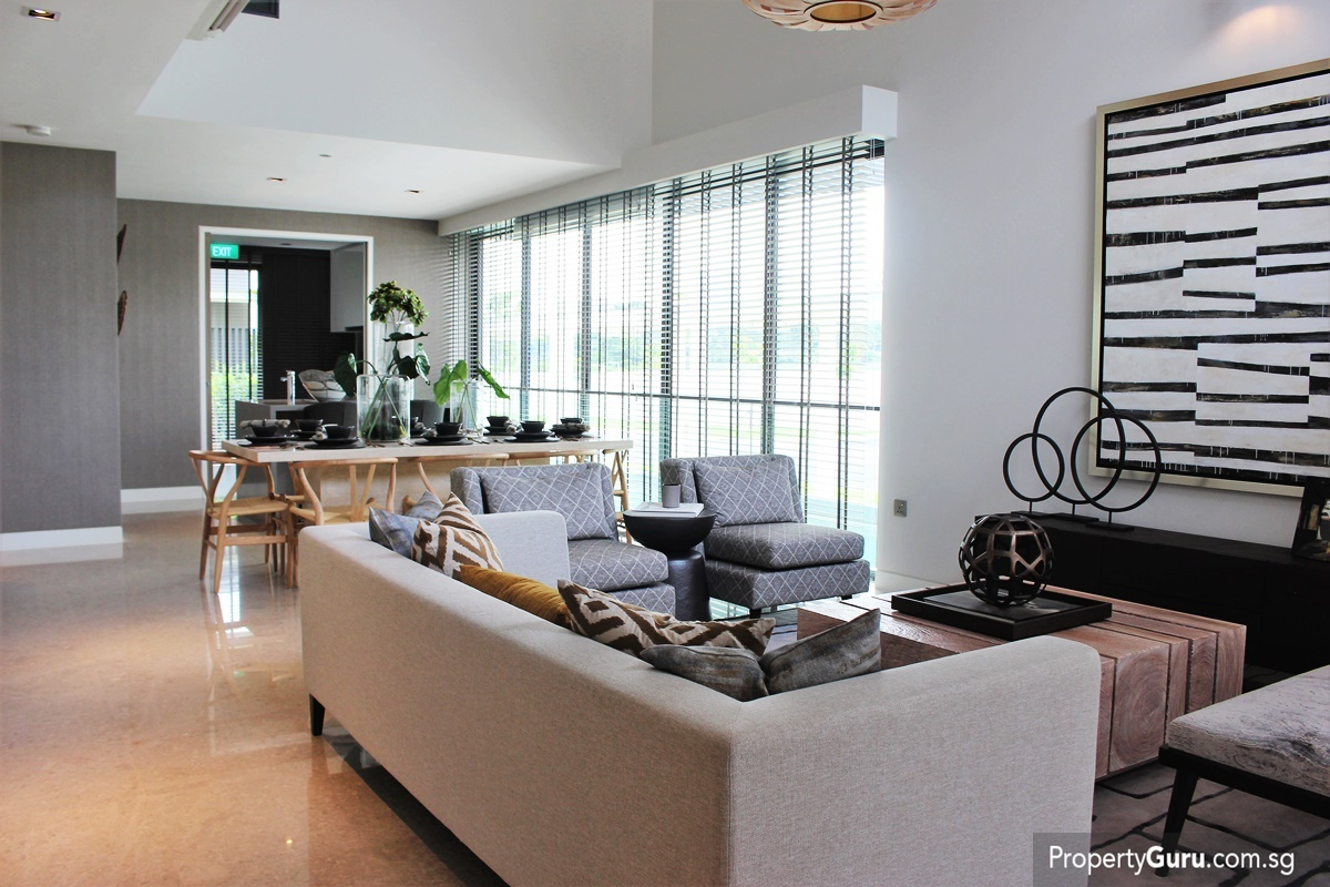 living room realty nim collection review propertyguru singapore 10054